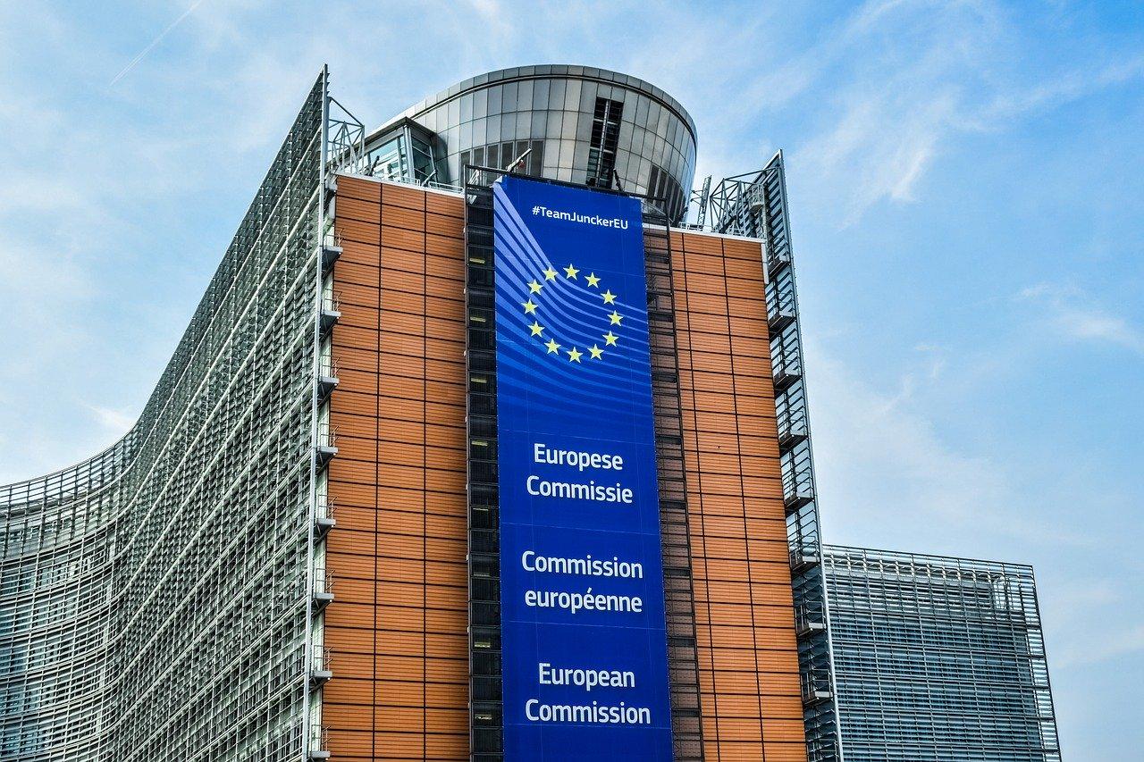 Kraje UE – wydłużony termin składania wniosków o płatno...