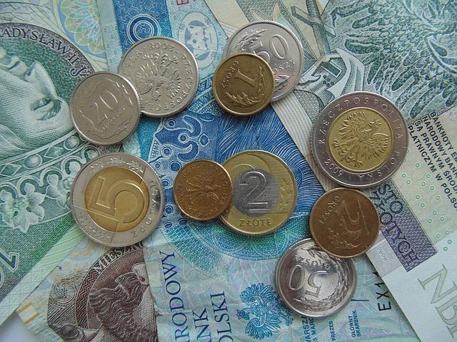 KRUS - wysokość miesięcznej składki na ubezpieczenie wy...