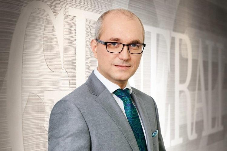 Maciej Fedyna nowym Prezesem Zarządu Generali Polska...