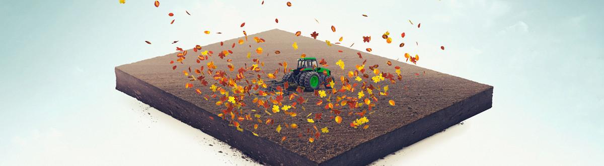 Największe zagrożenia w sezonie jesiennym: ujemne skutk...