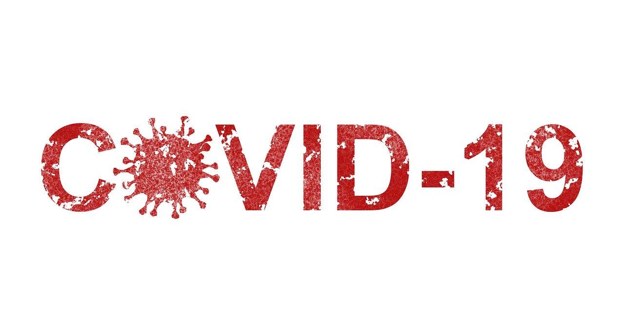 MRiRW: COVID-19 – maksymalna pomoc dla rolnika to 7000 ...