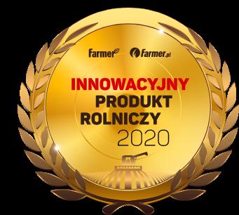 Innowacyjny Produkt Rolniczy 2020 - VI edycja konkursu ...