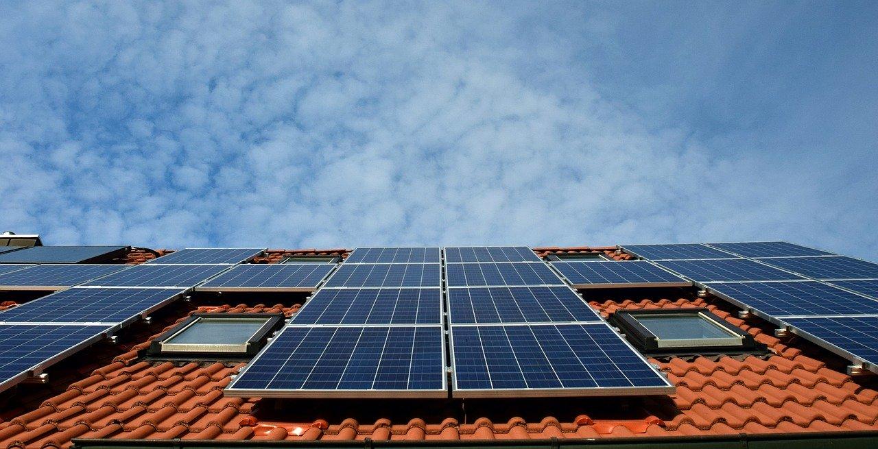 Aukcje OZE startują 3 listopada | Ministerstwo Klimatu ...