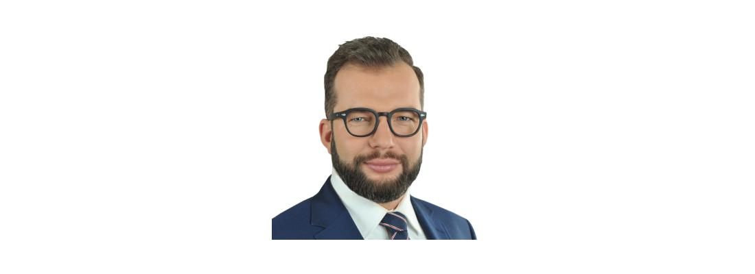 Grzegorz Puda nowym Ministrem Rolnictwa i Rozwoju Wsi...