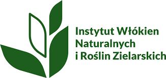 Konferencja on-line pod tytułem: Odbudowa i zrównoważon...