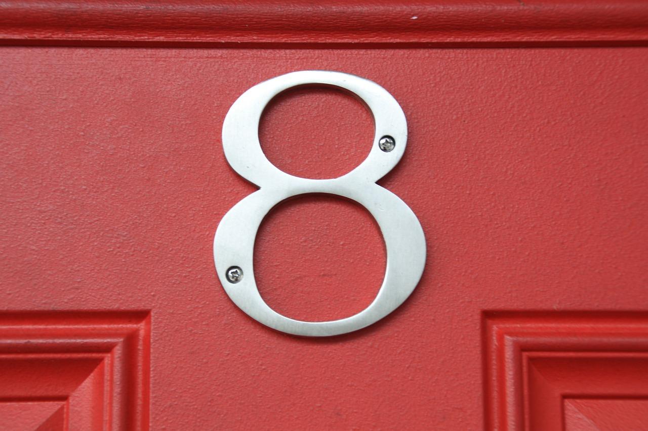 8 powodów dla których warto zarejestrować się na i-Roln...