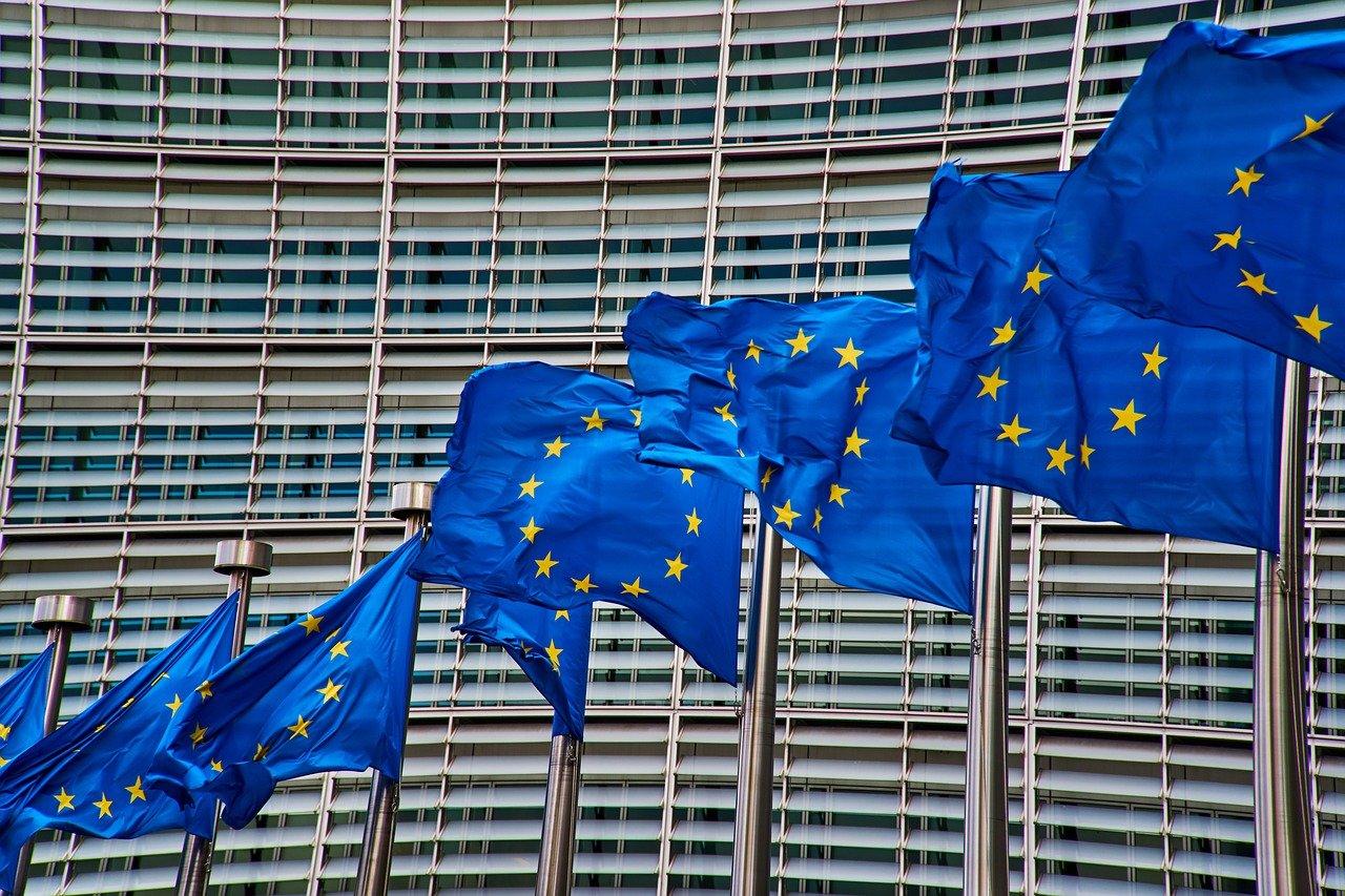 Komisja Europejska daje zielone światło dla zielonej re...