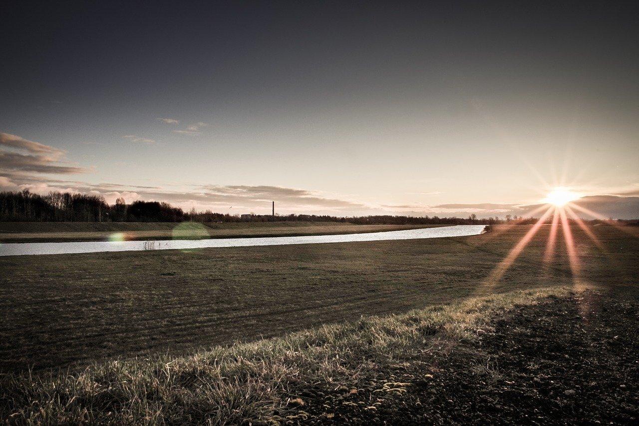 Przyszła wiosna – czas zacząć prace w polu | Nawożenie ...